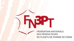 Logotype de la fédération nationale des producteurs de plants de pomme de terre